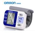 欧姆龙 手腕式 电子血压计 HEM-6021