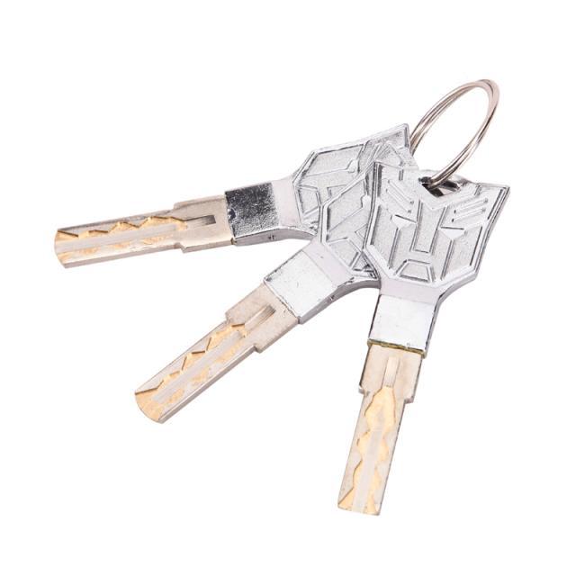 金立钥玛u形短锁a555