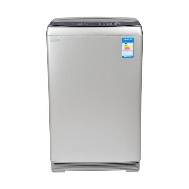 三洋(sanyo) db70599es 7公斤 全自动 波轮 洗衣机