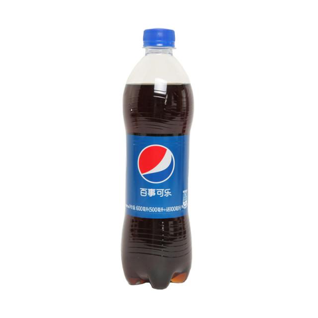 可乐瓶汽车手工制作大全