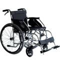 互邦 轮椅车 HBL11