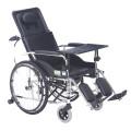 互邦 轮椅车  HBG5-BFQ