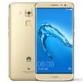 华为 (HUAWEI) 麦芒5 MLA-AL10 4GB+64GB版 全网通版4G手机 - 香槟金