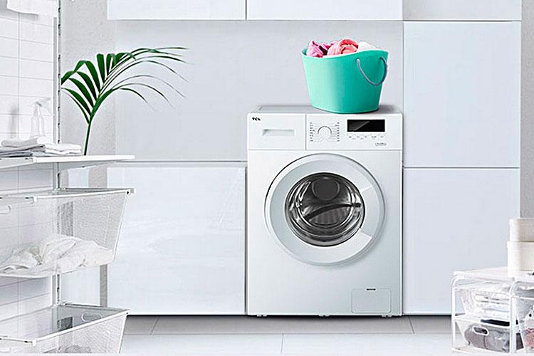 tcl xqg70-fc102滚筒洗衣机