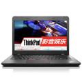 联想(thinkpad)E450 (20DCA082CD) 笔记本电脑14英寸 I5-5200U处理器 4GB 500GB 2GB独显